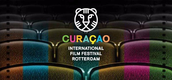 Filmfestival brengt regionale films en wereldcinema
