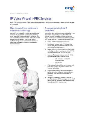 3291 1287587800 product flyer on ip voice virtual i bpx services medium