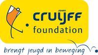 40571 jcf logo met pay off small medium 1365618117