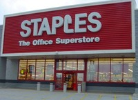 81268 staples 1 medium 1365634443