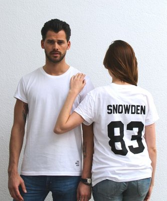 129454 4edb8985 a90a 44ce 8056 8a7b12513058 snowden shirt medium 1398944459