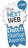 1551 dutchstartupawards medium 1365676246