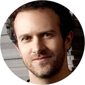 180637 jason fried 87c9d3 original 1443445464
