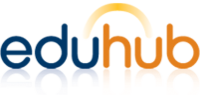 2461 logo eduhub medium 1365676246