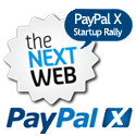 2851 tnwpaypalx medium 1365676240