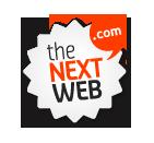 31 logo  medium 1365676241