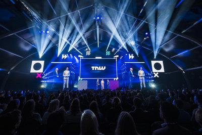TNW 2019 - Amsterdam, The Netherlands - 09 May 2019 - Image copyright Dan Taylor - dan@dantaylorphotography.com-52 (3)