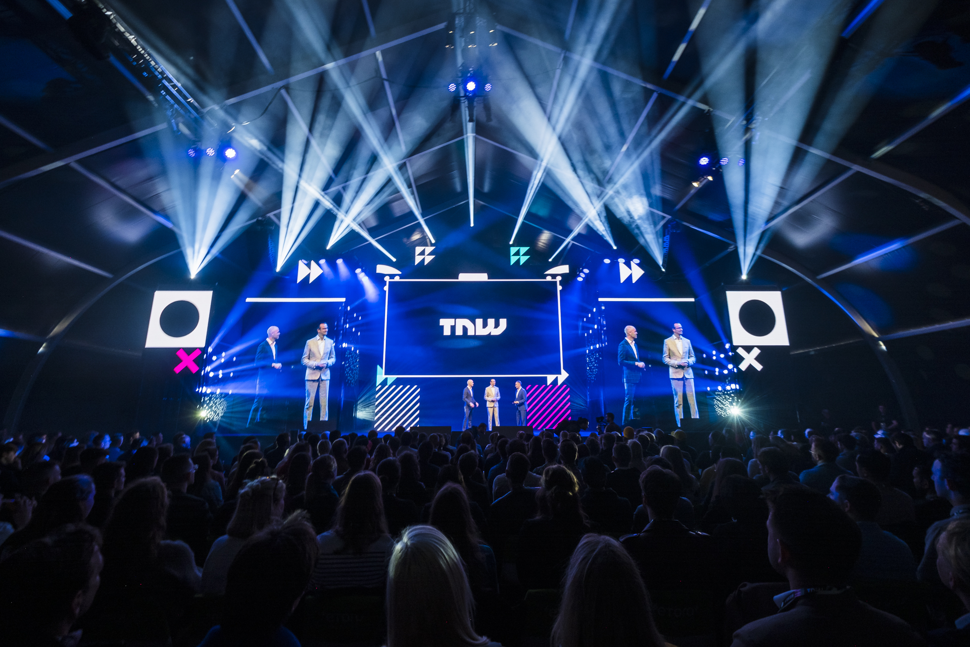 TNW 2019 - Amsterdam, The Netherlands - 09 May 2019 - Image copyright Dan Taylor - dan@dantaylorphotography.com-52 (3).jpg