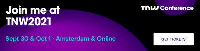 tnw_conf-media_banner-970x250