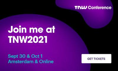 tnw_conf-media_banner-1100x660