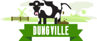 84647 dungville logo medium 1365676207