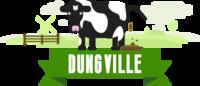 84647 dungville logo medium 1365676207