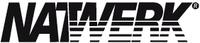 84653 natwerk logo medium 1365676207