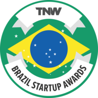 87234 brazil medium 1365676200
