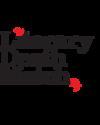 Literary Death Match -- LDM100: Toronto logo