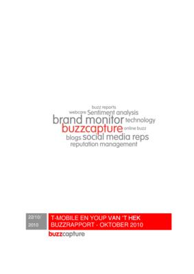 3341 1288020513 buzzrapport t mobile en youp van t hek maandag medium