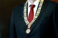 92328 burgemeester ketting medium 1365630784