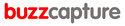 Buzzcapture logo