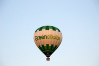 23291 luchtballon greenchoice medium 1365617692