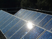 29881 zonnepanelen medium 1365619062