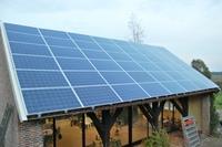 41021 zonnepanelenzonnefabriek medium 1365650221