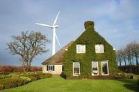 83721 windmolen bij huis image001 medium 1365641694