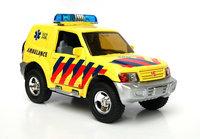 30091 wsv   beeld van ambulance medium 1365634305