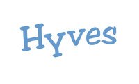 22711 hyves logo rgb medium 1365621378