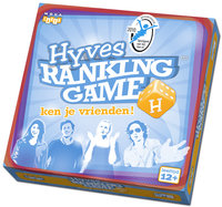 22741 hyves ranking game  doos  medium 1289826124
