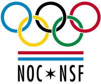 24381 a noc nsf logo medium 1365620145