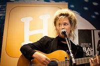 35941 ph20110302 selah sue hyves hq 5 medium 1299082382