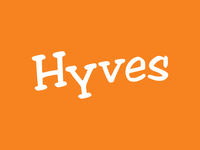 78584 hyves logo medium 1365635328
