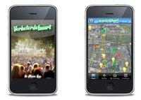 21261 app medium 1365619747