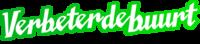 30661 verbeterdebuurt logo rgb color medium 1365618533