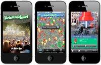 31501 verbeterdebuurt app medium 1365639908