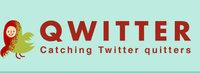 45221 qwitter medium 1365658272