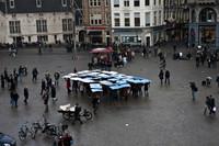 80218 oneforone zorgverzekering  flashmob op de dam in amsterdam  13 medium 1365623165