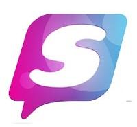 26601 supersocial icon medium 1365647703