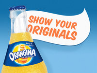 74971 orangina 2 medium 1313138705