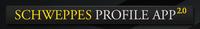 80851 schweppes profile app 2 0 medium 1324053800