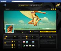 80968 schweppes profile app 2 medium 1365640829