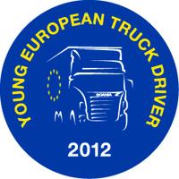 85073 europe 2012 logo medium 1365640489
