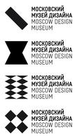 83809 mdm 01 logos medium 1365624372