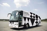 83814 mdm 06 bus medium 1365646963