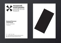 83819 mdm 08 card04 medium 1365643923