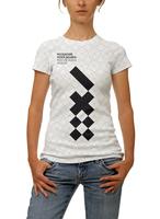 83820 mdm 09 tshirt01 medium 1332942282
