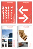 90190 sbm booklets 300pdi medium 1365633442