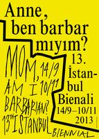 93299 bienal poster 6 medium 1365643958
