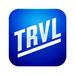 Logo TRVL
