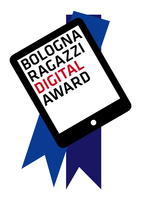 83229 bcbf digital award medium 1365627593